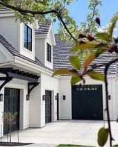 """Luxury Custom Home Builder on Instagram: """"Often …"""