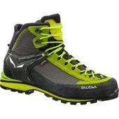 La Sportiva Schuh Batura 2.0 Gtx Schuhgröße – 41,5, Schuhkategorie – Expedition, Schuhfarbe – Black