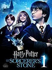 The 40 Best Movies For Boys Movies To Watch With Your Son Harry Potter Movies Harry Potter Film Movies For Boys
