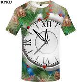 World Map T Shirts Men T Shirt 3D Graffiti Tshirt Homme Funny Tshirts Casual Print Mens Clothing 3d t shirt 01 XXL   – Products