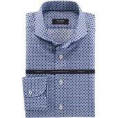 Polo Ralph Lauren Shirt Men, blau Ralph LaurenRalph Lauren