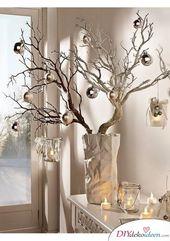 Ces 20 idées de décoration pour la maison avec des bombes aérosols ajoutent de la couleur à votre vie!