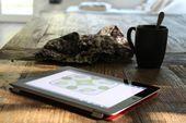 10 Besten Garten Design Apps Fur Ihr Ipad Amazinggardentop10 Besten Fur Gartendesignapp