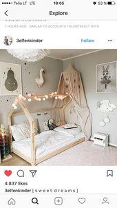 –  – Penelope's Bedroom