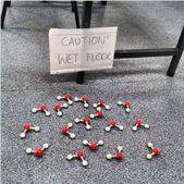 Chemistry Jokes & Memes Guaranteed to Make You Laugh 2