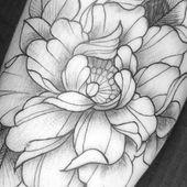 Explosion 1.. Sesh #tattoo #ink #inked #tatuaje #tattooart