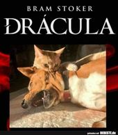 Bram Stoker Dracula. | Lustige Bilder, Sprüche, Witze, echt witzig   – tears