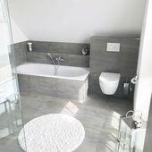 – – # Badezimmer Ideen – bathing – #Badezimmer #…