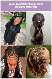 Cornrows And Sisterlocks And Their Long History …
