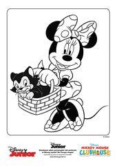13 Best Minnie Mouse Ideas Prințese Carte De Colorat Foaie De Colorat