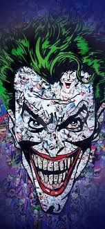 Joker Iphone Hd Hintergrundbilder In 2020 With Images Joker Hd