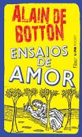 Ma Recomenda Alain De Botton Books Reading Comic Books