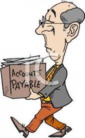 accounting clip art accounting clip art and illustration 18 039 rh pinterest com accounting clip art free images accounting clip art free images
