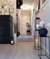 #interior #interiordesign #interiorinspo #deco #tranceroom # anteroom #entran – Einrichtungsideen