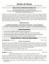 Help Desk Resume Objective Sample  HttpJobresumesampleCom