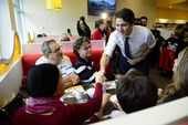 #Trudeau could lose power in #Canadas #election Monday