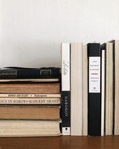 10 Dinge, die jedes Schlafzimmer braucht – Mariann…