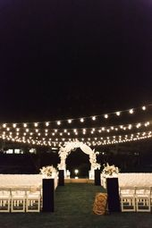 Beach Wedding Decorations   Outdoor Wedding Ceremony   Wedding Motiff