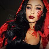 15 Simple Last Minute Halloween Costumes