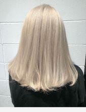Schöne Kombination, Schnitt und Haarfarbe – #Farbe #Kombi #Schnitt #Haar #schön –  Schöne Kombination, Schnitt und Haarfarbe  –