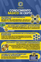 200 Ideas De Systems En 2021 Criptomoneda Minería Bitcoin Cadena De Bloques