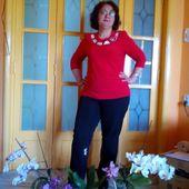 Anunturi matrimoniale Brasov - Femei singure Brasov