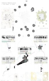 Research + Mappings – Massachusetts Institute of Technology