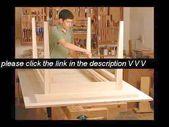 Zeichentisch Holzbearbeitungspläne