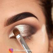 Eye Make-up Tutorials!