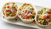 Egal, ob es Taco-Dienstag oder nur eine reguläre Wochentagnacht ist, dieses …   – Food
