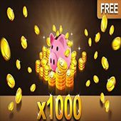 Criminal Case Mysteries Of The Past Rewards Criminal Cases Bonus With Images Daily Rewards Criminal Case Energy Gifts