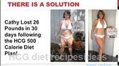 Diätprogramm mit 500 Kalorien pdf