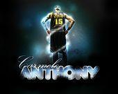 nba | Carmelo Anthony Hintergrund – NBA Hintergrundbilder   – Basketball
