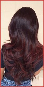 Mahogany Hair Color Pictures Mahogany Hair Color Pictures 130726 18 Gorgeous Hair Colours tha…