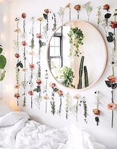 Photo of COLLEGE DORM DECOR A GIRLY GIRL WILL BE SURE LOVED