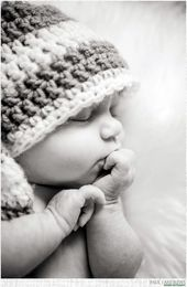 40 Adorable Newborn Photography Ideas For Your Junior – Baby pictures ideas