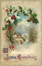 Photo of Durch die Sonnenblumen spähen: Frohe Weihnachten!