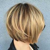 Best bob haircuts you will love
