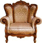 Oz The Great And Powerful Concept Art By Dawn Brown Concept Art World Luxury Chairs King Chair Royal Chair