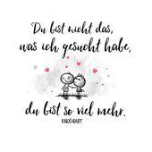"""KnochiART (ツ) André on Instagram: """"❤️ Es gibt #Menschen zu denen hat man ab der ersten #Sekunde eine ganz spezielle unerklärliche #Bindung. ✨😚 #frühling #love  #positivevibes…"""""""