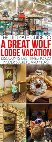 9 Causes Households Will Love Nice Wolf Lodge Texas