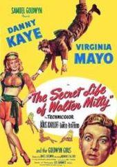 Baixar E Assistir The Secret Life Of Walter Mitty A Vida Secreta