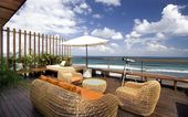 Dekorieren Terrassen 24 Rattanmöbel Optionen – # 24 #de #Decoracion #mueb …   – Daily DIY by Hannah