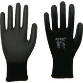 strongHand® – Handschuh Aurora, Größe 09 Htoolineo.de