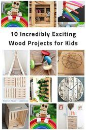 Suchhilfe auf vernünftigen Amazing Woodworking Outdoor Planter Boxes Tricks #Woodw …, #aid #A …