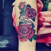 Tattooentfernung kosten? #tattoodo #tattooboy #tattoos #tattoosleeve #tattooworker …