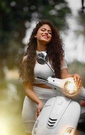 Neue Motorrad Fotografie Smoke 37 Ideen – * Sport Bikes: Motorräder – #Bikes #i …   – Motorrad