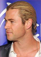 Frisuren Männer Kurz Scheitel –  #Frisuren #Kurz #Männer #Scheitel