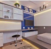 @DURATEX móveis lacados Gianduia, móveis lacados branco …   – nova requinte