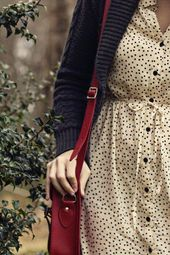 20 Early Fall Outfits That Look Fantastic #outfits #fashion #casualstyle #look #…